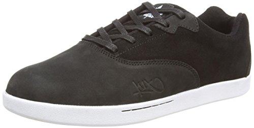 White Uomo Da Cali Nero Riviera K1x black Sneakers Le xqOWTWz