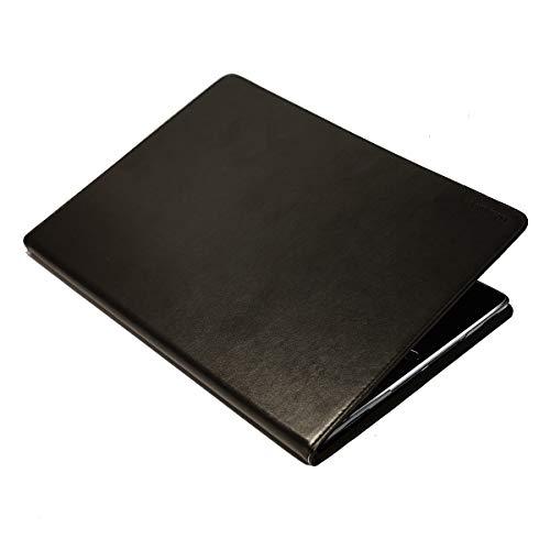 Tranesca Premium Leather Compatible Version