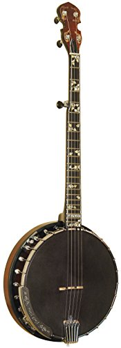 (Gold Tone, 5-String Banjo (ML-1) )