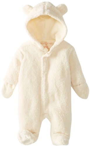 winter coats for babies