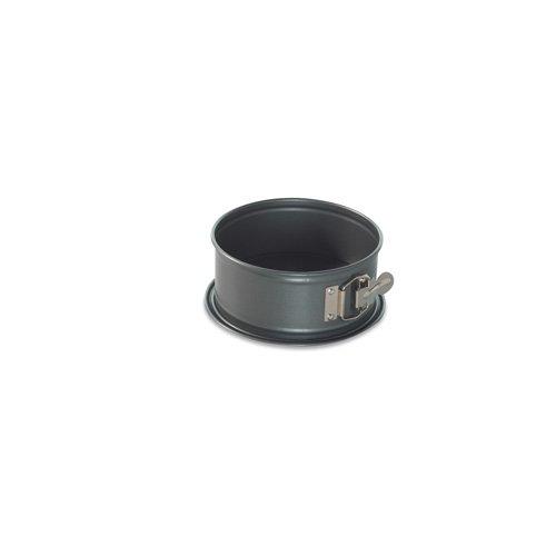 """Nordic Ware 51842 7"""" Leakproof Springform Pan"""