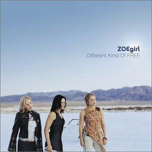 Zoegirl Mix - 4