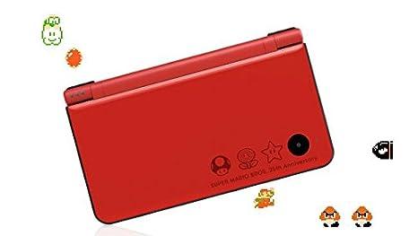 Varios Funda Trans. DSi XL y 3DS XL (Negro)