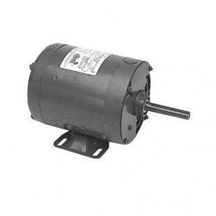 Blodgett 32313 Motor 208-230V 1/4Hp 1P 1725Rpm 5/8