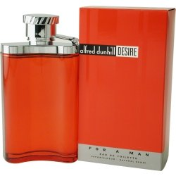 alfred-dunhill-desire-london-eau-de-toilette-spray-for-men-34-ounce
