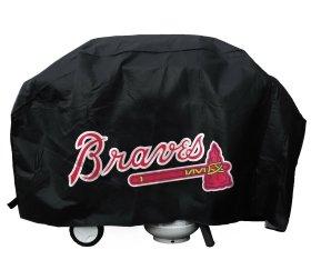 Atlanta Braves Cover - 6