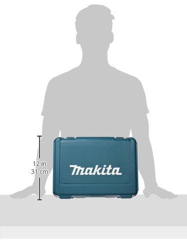Makita 824890-5 Malet/ín pvc
