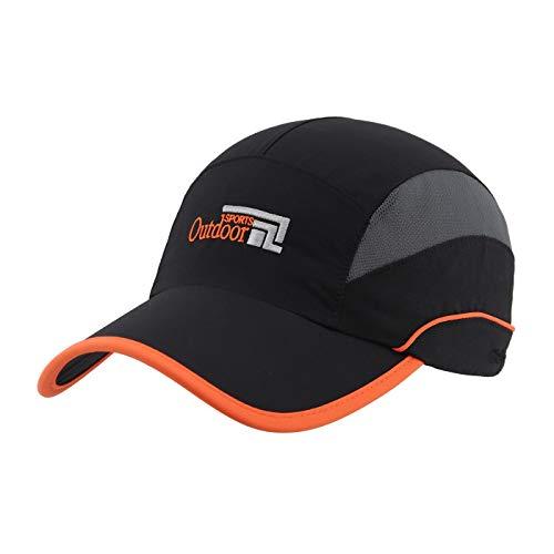 Bestselling Womens Golf Caps
