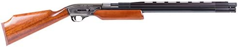 Air Venturi Wing Shot Shotgun air rifle