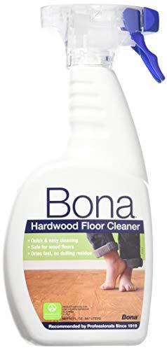 Hardwood Floor Cleaner 32 oz (Pack of 3) ()