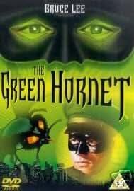 The Green Hornet (Bruce Lee)