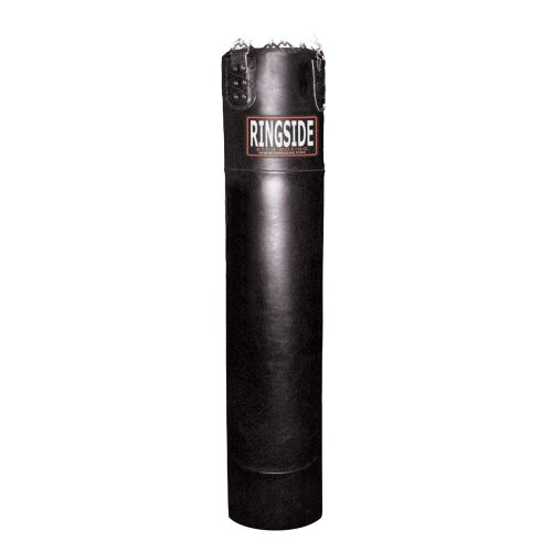 Ringside Powerhide Muay Thai Heavy Bag - Unfilled