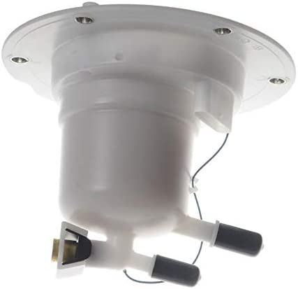 JPLLYY M-E-R-C-E-D-E-S W221 X204 S400 S550 S600 GLK350 2214701890の修正部品用燃料フィルター
