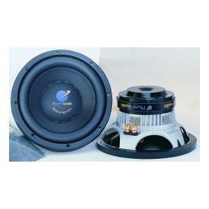 amazon com planet audio p109c 25cm 10 subwoofer 400w rms home rh amazon com 10 Inch Subwoofers JL Audio W0 10 Inch Subwoofers JL Audio W0