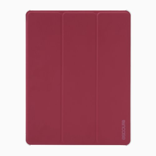 incase ipad 3 case - 4