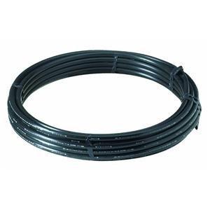 Cresline Polyethylene Pipe 1-1/4