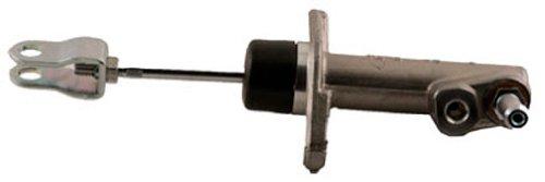 Auto 7 211-0006 Clutch Master Cylinder