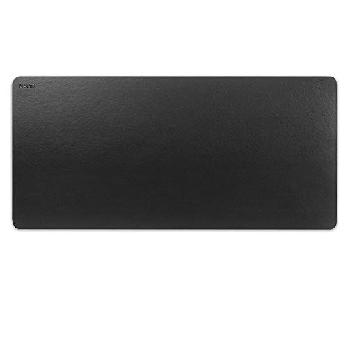 Nekmit Leather Mouse Pad 36
