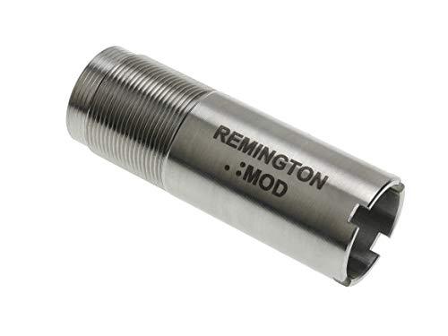 Remington 19158 Rem Choke 20 GA ()
