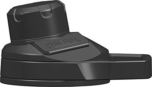 CamelBak Chute Mag Universal Replacement Cap, Black