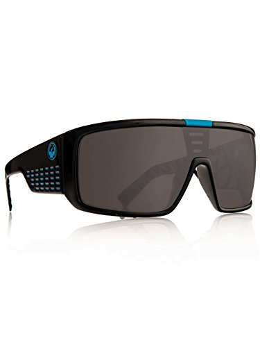 Dragon Alliance Domo Neo Sunglasses, - Domo Dragon Sunglasses
