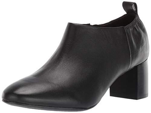 Aerosoles Women's Cayuta Ankle Boot