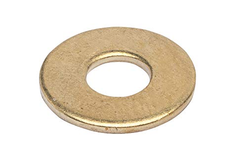 Top 10 recommendation brass washers 1/2 inch