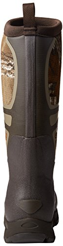 Uomo On Muck Pursuit Multicolore Realtree da Shadow Pull Scarpe Xtra Boots Corsa 8gx48nfwO