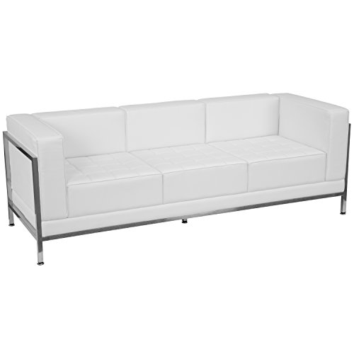 Contemporary Reception Sofa