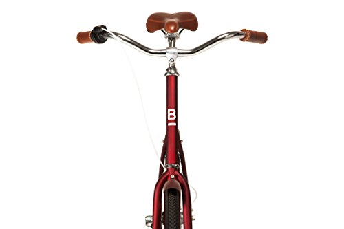 Brilliant Mayfair Three Speed Cruiser – Bright and Beautiful Colors