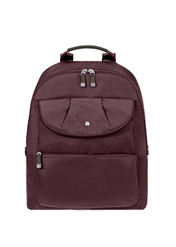 mosey-by-baggallini-the-commuter-backpack-plum-one-size