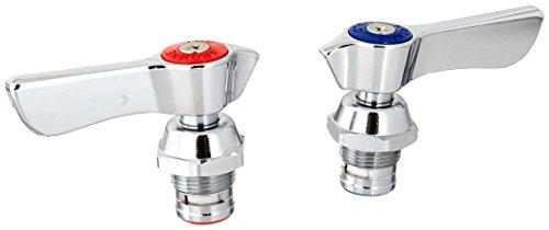 Krowne Metal 21-310L Repair Kit For Swing Spout Faucet ()