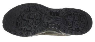 Reebok Sporterra Classic J93878 Walking Olive Größe Euro 41 / US 8,5 / UK 7,5 / 26,5 cm
