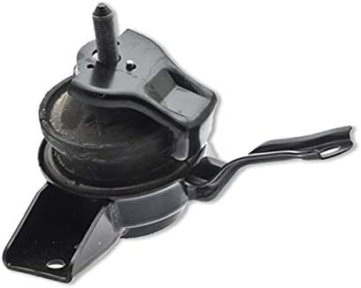 FS0970 For 2004-2009 Kia Spectra //Spectra5 Front Right Motor Mount