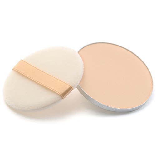 - CANMAKE / (Refill) Marshmallow Finish Powder (No Alcohol and No Fragrance)@Mat Ochre SPF26 PA++