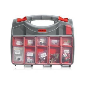 Radioshack Electronics Component Pack 1 (2760253)