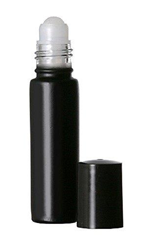Lick 'er Lips Men's Designer Type Perfume Fragrance Oil (Tom Ford Type)
