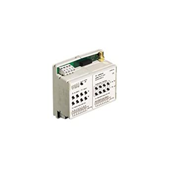 Wieland 83.020.0502.0 Modul Gesis-Rc Transmisor Alarmas ...