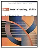 Basic Interviewing Skills 9780830415304