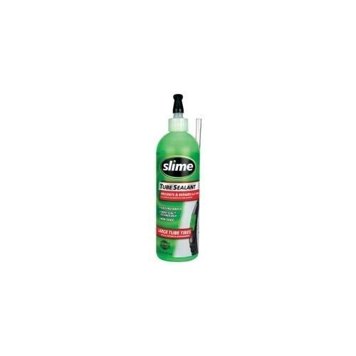 Slime 10004 16 Oz Slime Flat Tire Eliminator