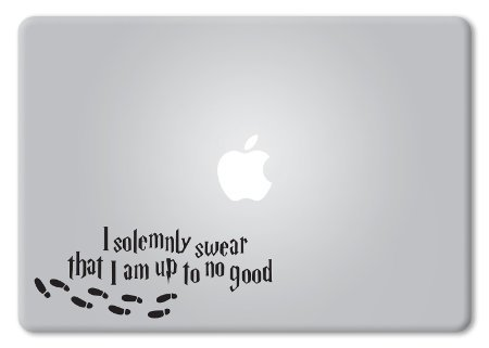 up macbook decal - 7