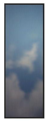 Go Power! GP-SF-15 SUNfilm 15 Watt Solar Panel