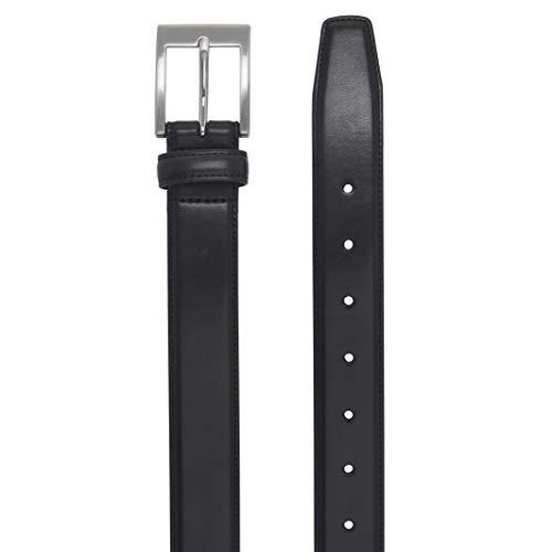 31Vo5wd%2B5GL. SS500  - Amazon Essentials Men's Classic Dress Belt