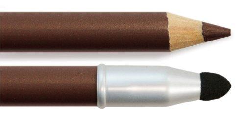 Prestige Soft Blend Khol Eyeliner SEL-02 Spiced