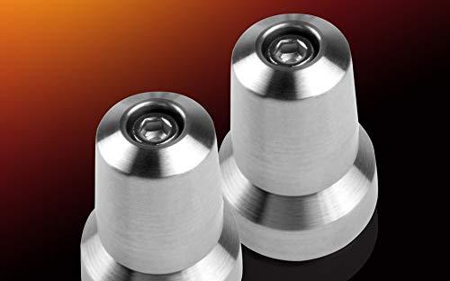 【受注生産品】 Stillpoints Stillpoints ULTRA Mini Mini インシュレーター 4個セット 4個セット B07H1HJ9LW, 恵庭市:e33fd917 --- nicolasalvioli.com