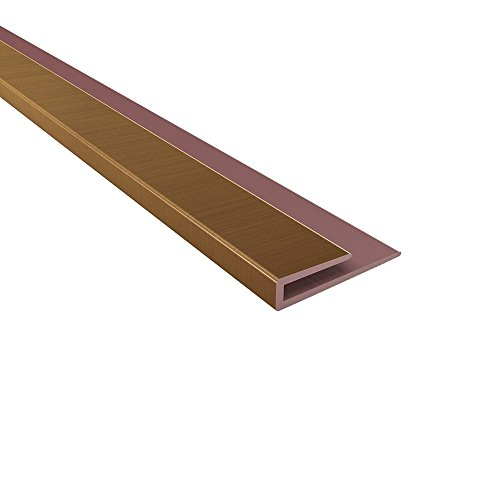 Bronze Wall Tiles - Fasade - 2ft x 4ft Traditional 2 Oil-Rubbed Bronze Glue Up Ceiling Tile/Ceiling Panel - Fast and Easy Installation (48