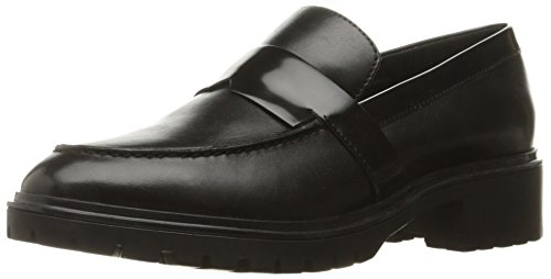 geox-womens-wpeaceful5-moccasin-black-36-eu-6-m-us