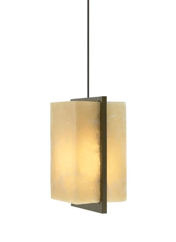 Tech Lighting Coronado Pendant