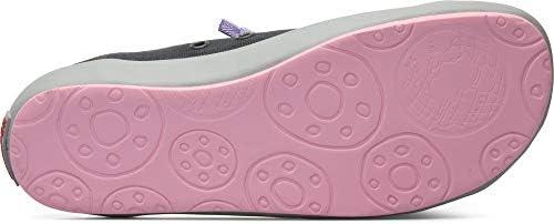 Camper Peu Rambla 21897-055 Sneaker Donna