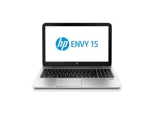 Hp envy 15t slim Quad Best Value:Core™ i7-4712HQ Quad Core Processor, 4GB NVIDIA GeForce GTX 850M Graphics, 15.6-inch diagonal Full HD WLED-backlit Display (1920x1080), 8GB Memory, 750GB HDD, Backlit Keyboard, (750 Gb Quad)